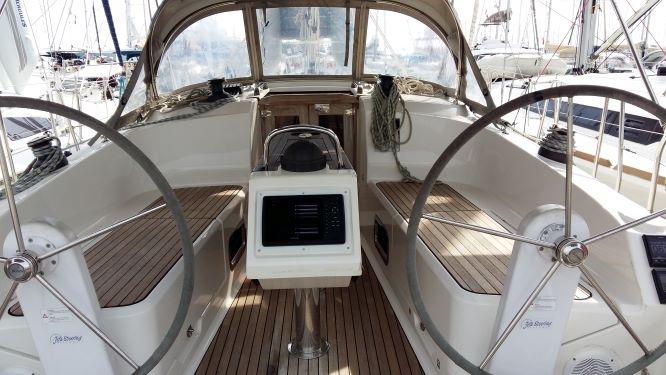 sail the ionian bavaria sea hope01