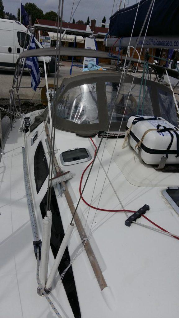 sail the ionian mastef02