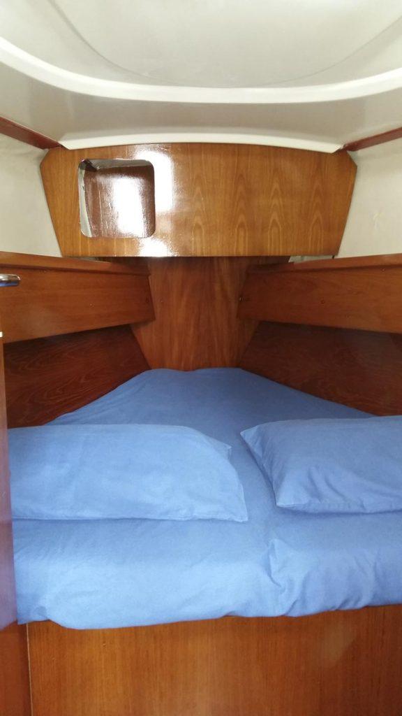 sail the ionian mastef11
