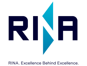 RINA colour CMYK 1