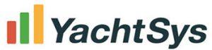 yachtsys logo 350 2
