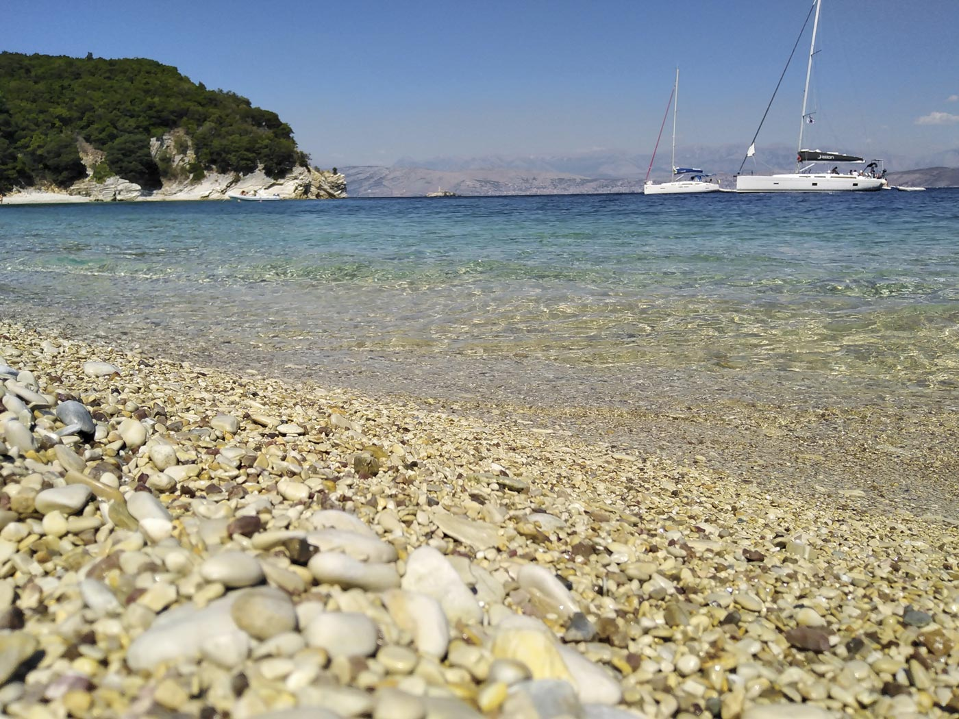 why sail in greece 02
