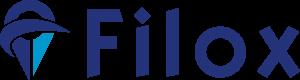filox logo design